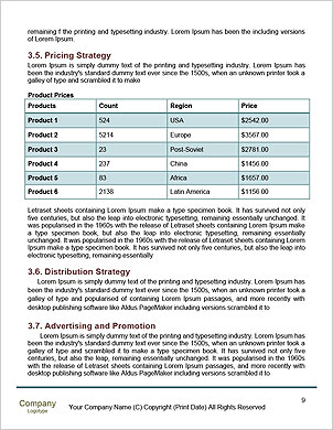 0000014138 Word Template - Page 9