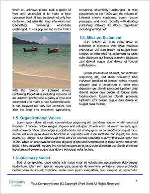 0000014266 Word Template - Page 4