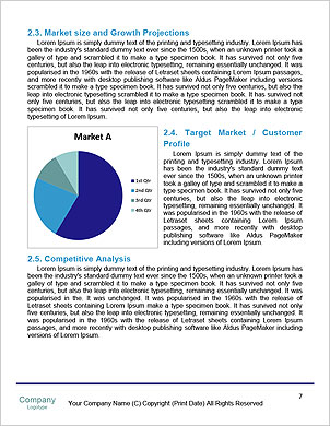 0000014266 Word Template - Page 7