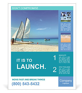 0000014417 Poster Template