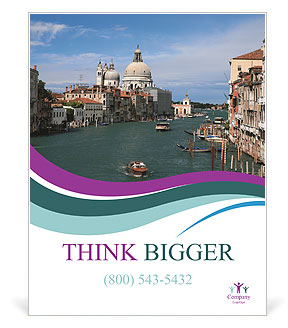 0000014483 Poster Template