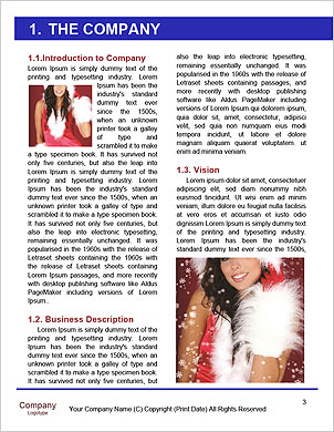 0000014626 Word Template - Page 3