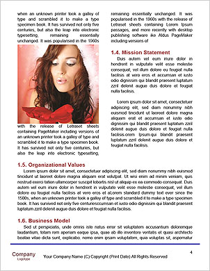 0000014626 Word Template - Page 4