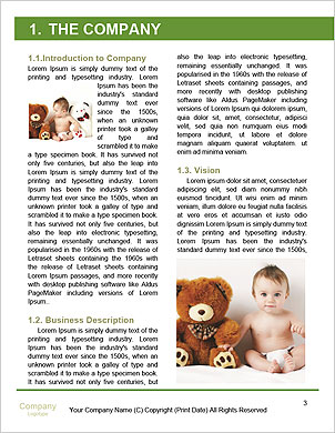 0000015257 Word Template - Page 3