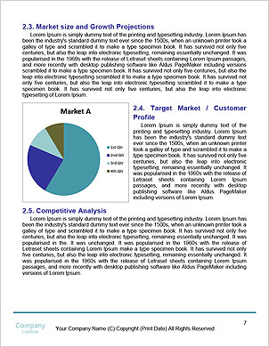 0000015775 Word Template - Page 7