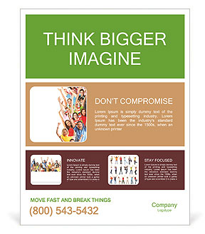 0000015835 Poster Template