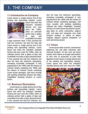 0000016034 Word Template - Page 3