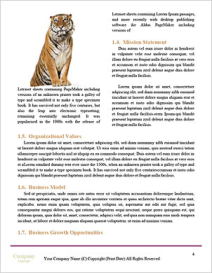 0000016049 Word Template - Page 4