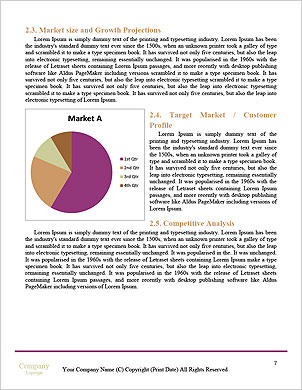 0000016049 Word Template - Page 7