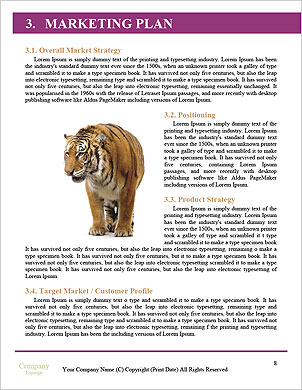 0000016049 Word Template - Page 8