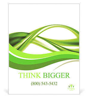 0000016330 Poster Template
