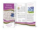 0000017183 Brochure Template