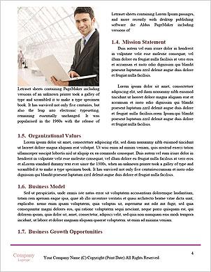 0000017190 语言模板 - 页面 4