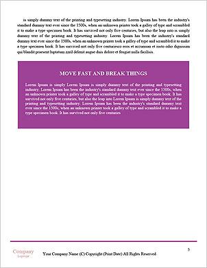 0000017190 语言模板 - 页面 5