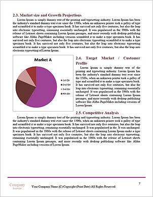0000017190 语言模板 - 页面 7