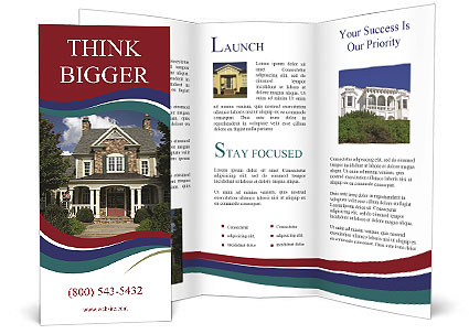 0000017571 Brochure Template