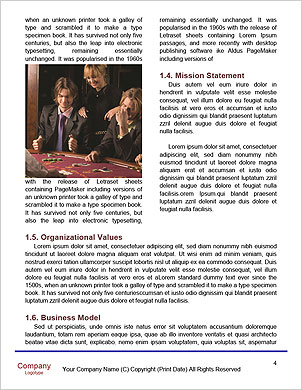 0000017719 Word Template - Page 4