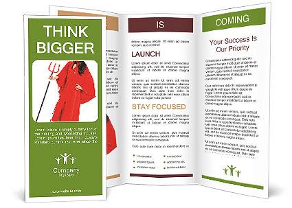 0000017811 Brochure Template