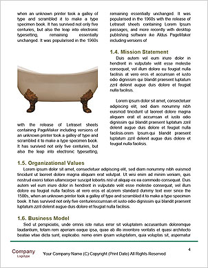 0000018053 Word Template - Page 4