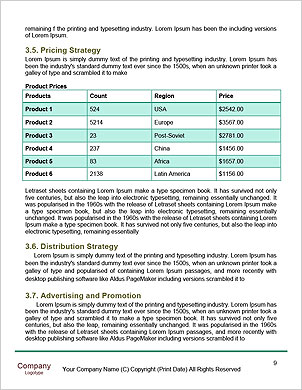 0000018053 Word Template - Page 9