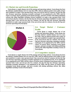 0000018615 Word Template - Page 7