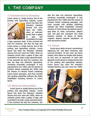 0000018952 Las plantillas léxica - Página 3