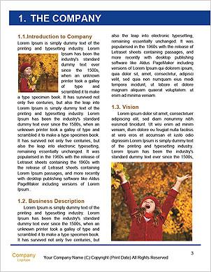 0000019693 Las plantillas léxica - Página 3
