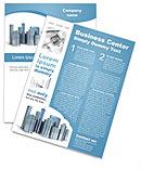 Centre d'affaires Newsletter
