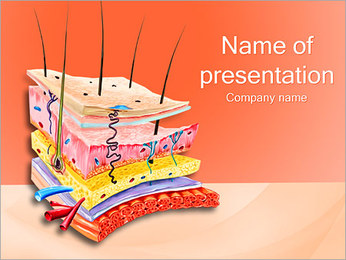 Medical Powerpoint Templates Backgrounds Google Slides