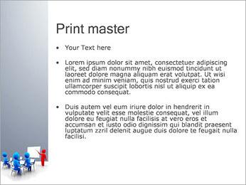 Formation Modèles des présentations  PowerPoint