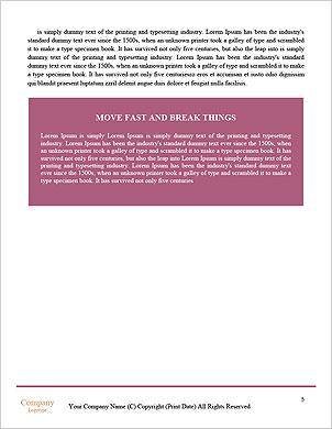 0000020977 辞書のテンプレート - ページ 5