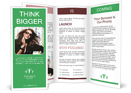 0000021141 Brochure Template