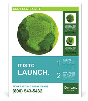 0000021206 Poster Template