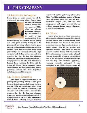 0000021639 Word Template - Page 3