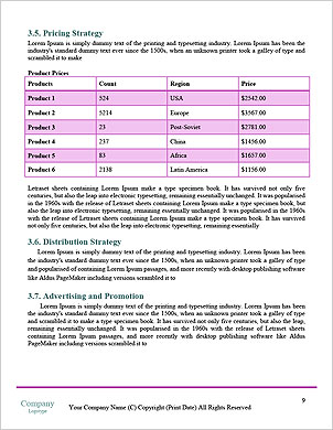 0000021643 Word Template - Page 9