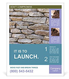 0000021654 Poster Template