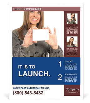0000021657 Poster Template