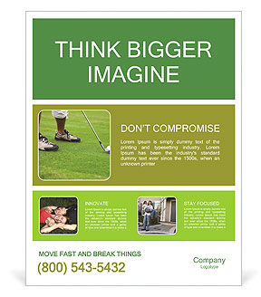 0000021671 Poster Template