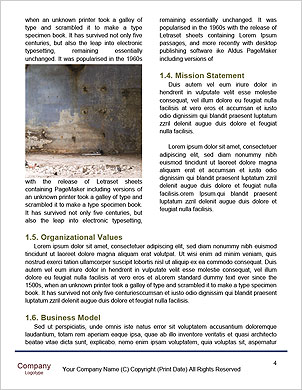0000021674 Word Template - Page 4