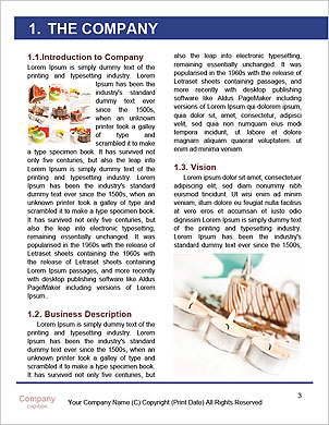 0000021696 Word Template - Page 3