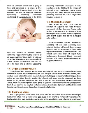 0000021761 Word Template - Page 4