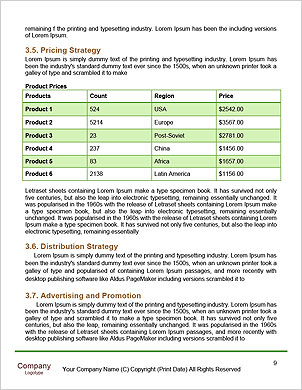 0000021761 Word Template - Page 9