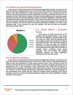 0000021788 Word Template - Page 7