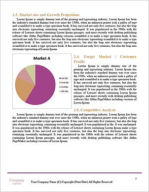 0000021807 Word Template - Page 7