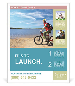 0000021814 Poster Template