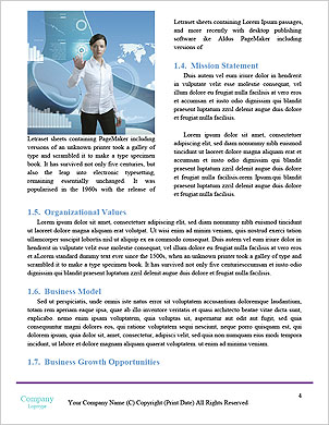 0000021889 Word Template - Page 4