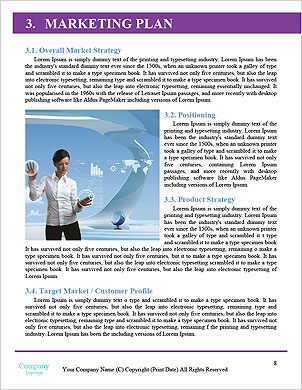 0000021889 Word Template - Page 8