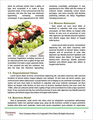 0000022026 Word Template - Page 4