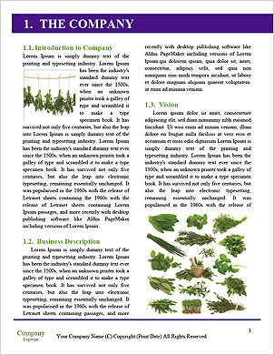 0000022124 Word Template - Page 3