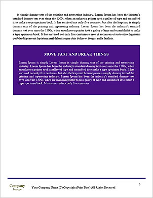 0000022124 Word Template - Page 5